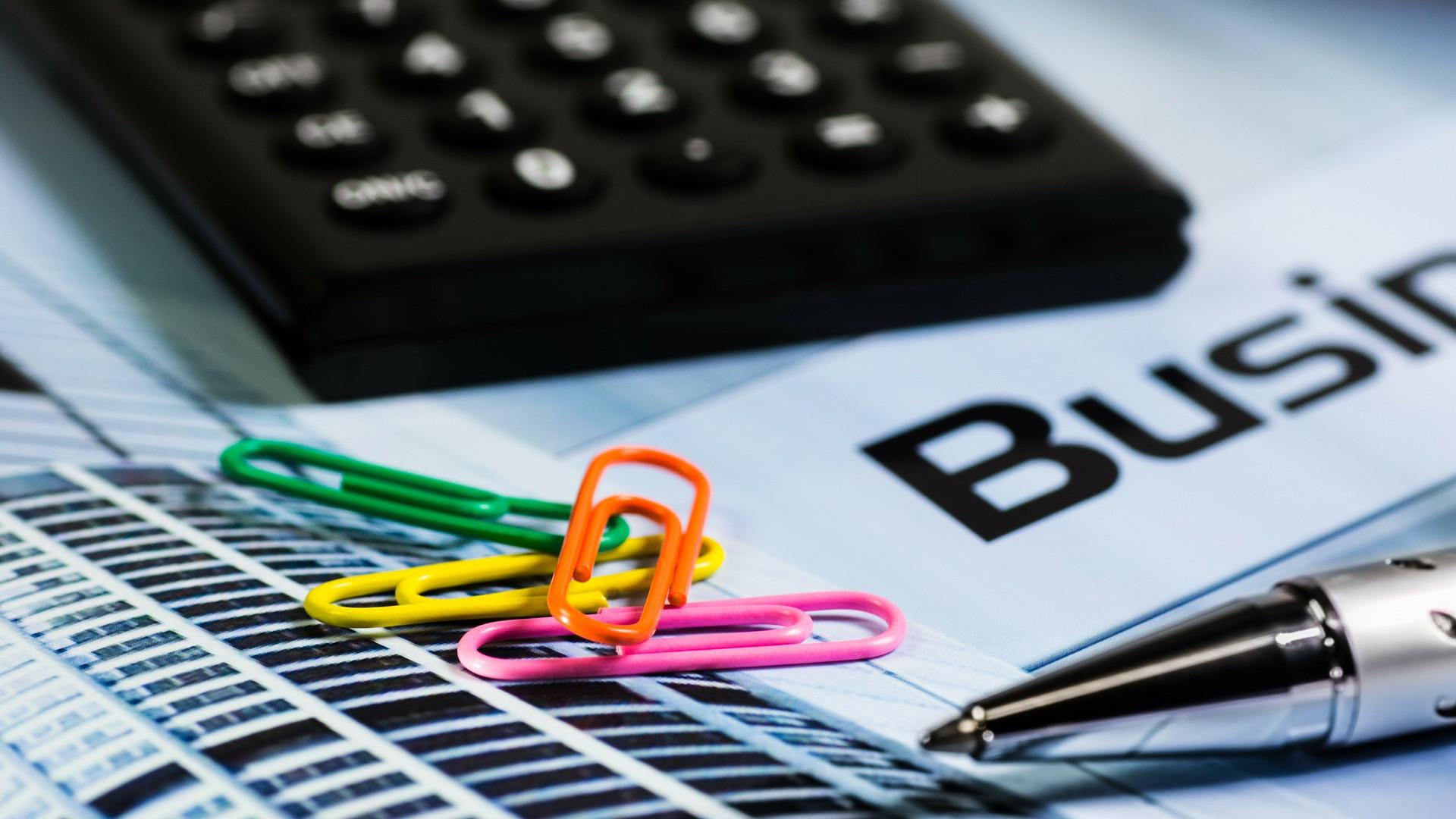 bilan des comptes