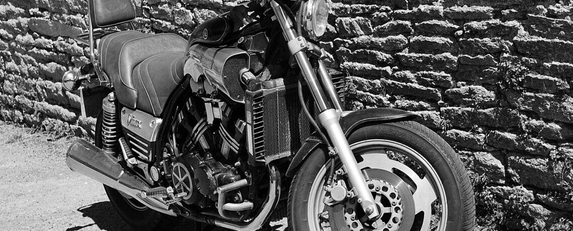 De nouvelles pièces pour réparer votre moto et arpenter les routes de France