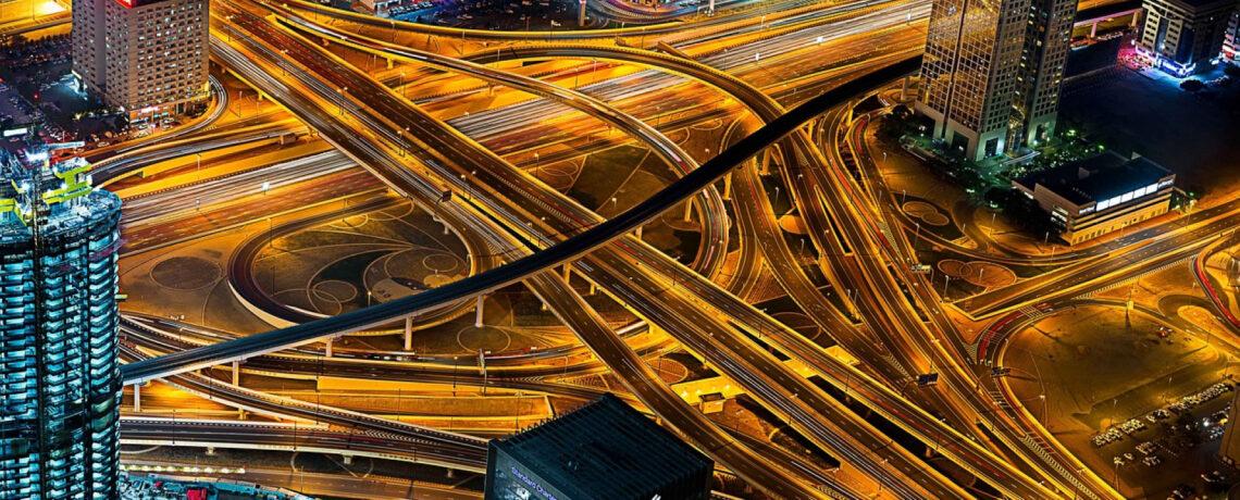 Dubaï : un eldorado pour les entrepreneurs