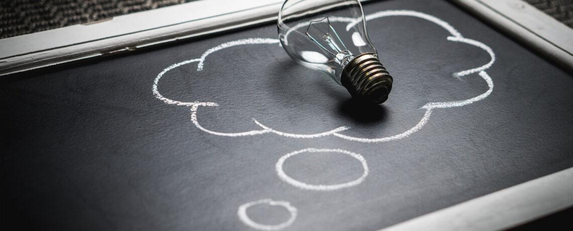 Changer de fournisseur d'électricité, c'est possible ? Et pour quel tarif ?