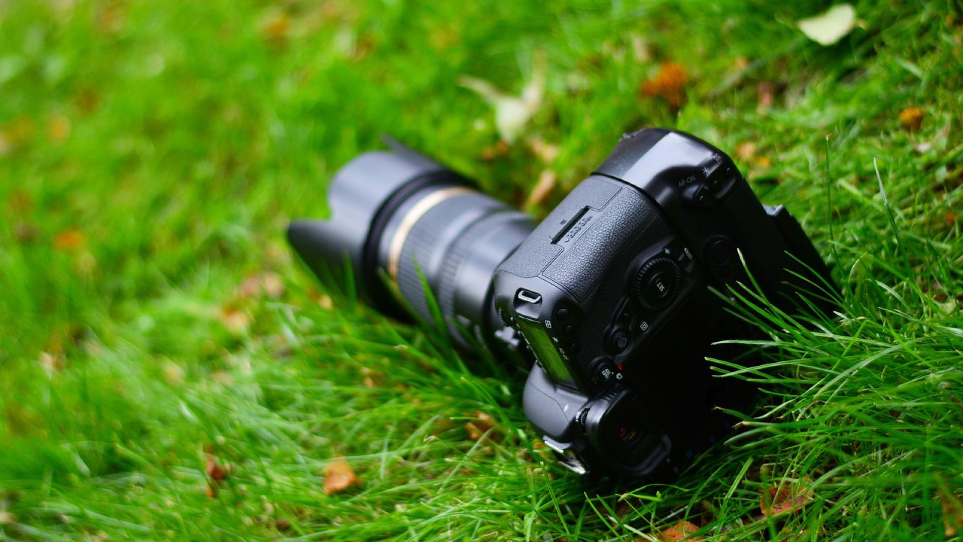 prendre soin de son boitier photo reflex