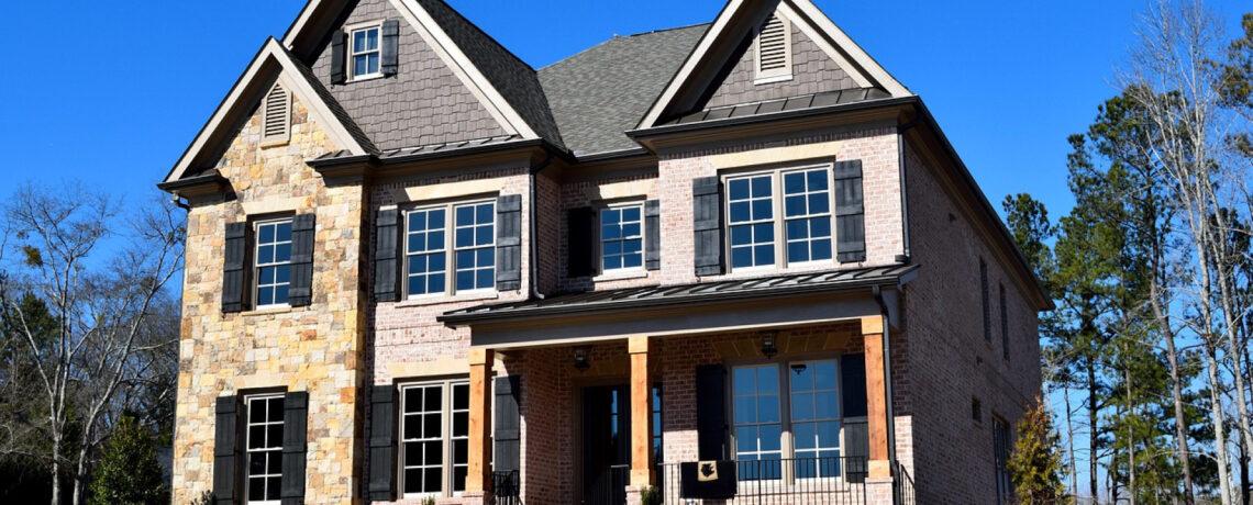 Comment réussir l'achat de sa maison ?